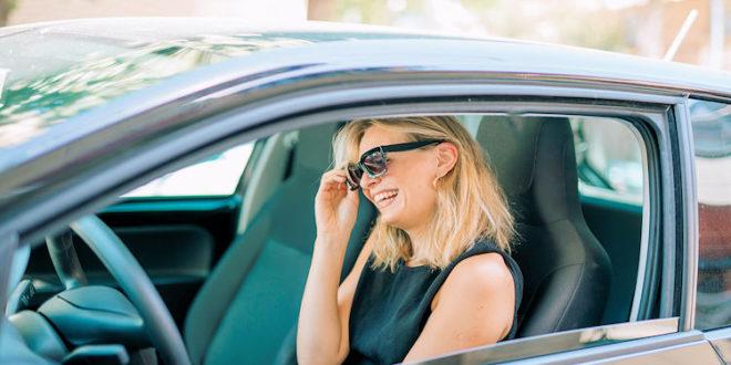Où trouver les meilleurs tapis et protections de coffre pour voiture ?