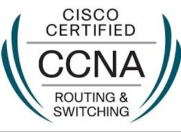 Forget Cisco CCNA Certification