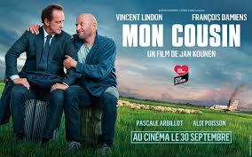 Mon cousin : rencontre avec le réalisateur Jan Kounen