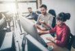 Comment nettoyer son e-réputation sur internet?