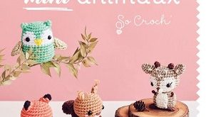 atelier-crochet-adorables-mini-animaux-mango