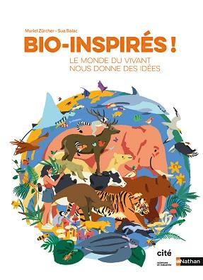 bio-inspires-monde-vivant-idées-nathan