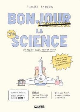 bonjour-la-science-bd-delcourt