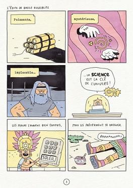bonjour-la-science-bd-delcourtextrait