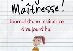 bonjour-maitresse-journal-institutrice-aujourd-hui-hugo