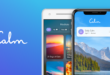 Calm : L'application anti-stress qui permet de méditer de chez soi