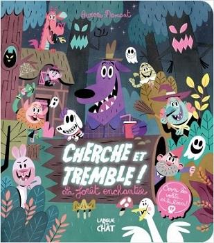 cherche-tremble-foret-enchantee-langue-au-chat