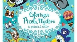 coloriages-pixels-mysteres-points-releir-grund