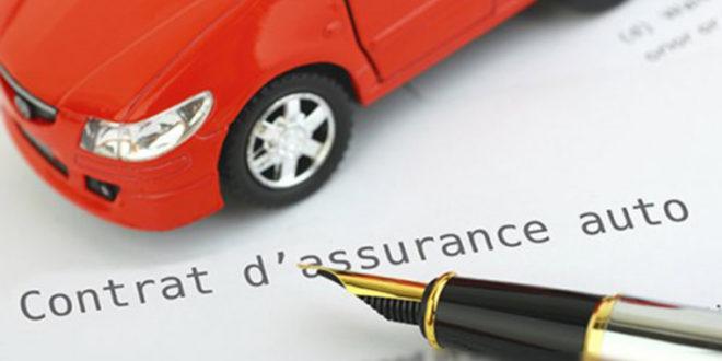 Les différents types d'assurance automobile et comment bien choisir