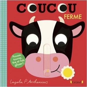 coucou-ferme-grund
