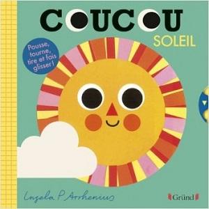 coucou-soleil-grund