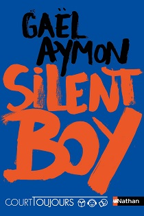 court-toujours-silent-boy-nathan