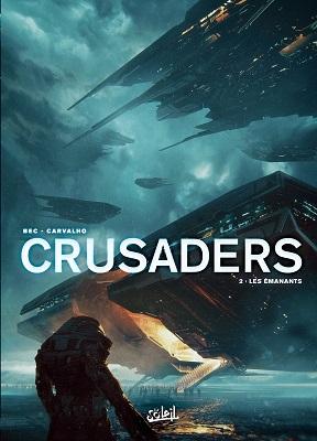crusaders-T2-les-emanants-soleil