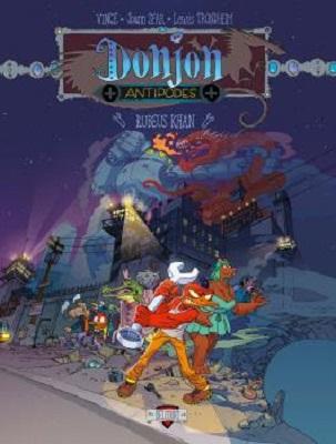 donjon-antipodes-10000-rubeus-khan-delcourt