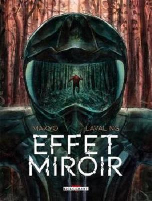 effet-miroir-bd-delcourt