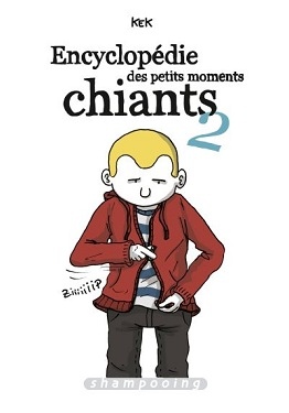encyclopedie-petits-moments-chiants-T2-delcourt