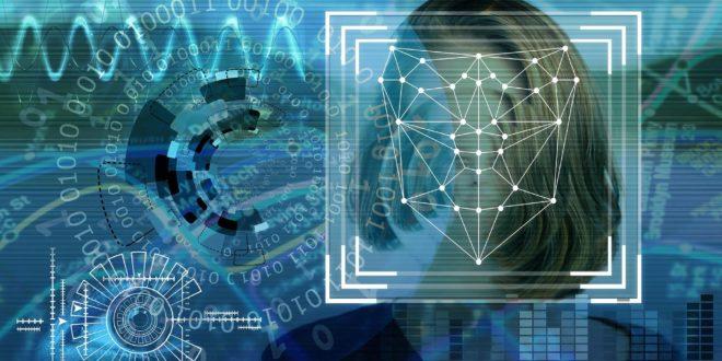 Cryptomonnaies, crypto-actifs, ce qu'il faut comprendre