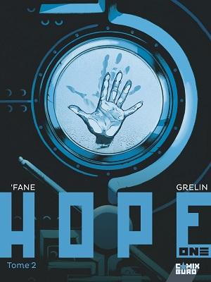 hope-one-t2-glenat