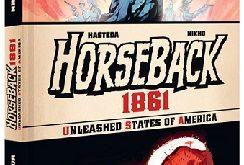 horseback-1861-bd-ankama