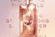 Idôle L'Intense, le nouveau parfum de la Maison Lancôme