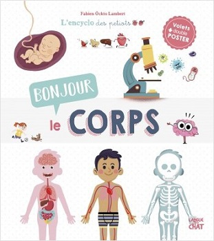l-encyclo-des-petiots-bonjour-le-corps-langue-au-chat