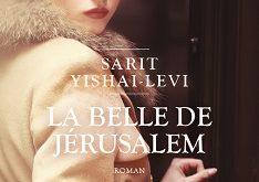 LEADTOOLla-belle-de-jerusalem-charleston