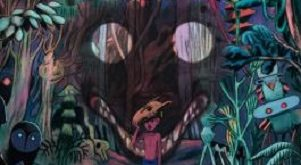 le-repas-des-hyenes-delcourt