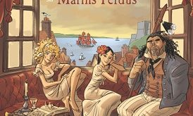 les-filles-des-marins-perdus-glenat