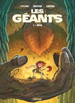 les-géants-t1-erin-glenat