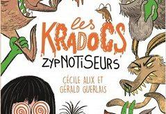 les-kradocs-t1-zypnotiseurs-mini-poulpe