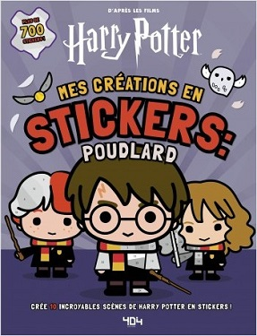 mes-creations-en-stickers-poudlard-404-editions
