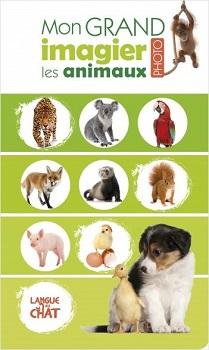 mon-grand-imagier-photo-animaux-langue-au-chat