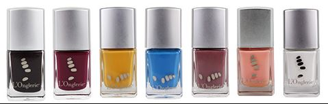 mysweetiebox-vernis-a-ongles-l-onglerie-couleurs