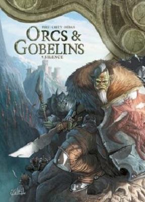 orcs-gobelins-t9-silence-soleil
