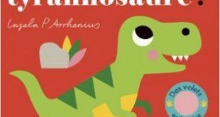ou-est-le-tyrannosaure-volets-feutrine-grund