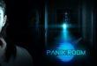 Panik Room – Enquête Paranormale Immersive à Paris