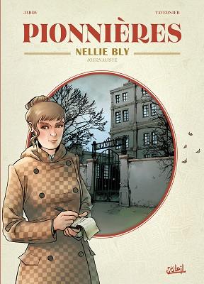pionnieres-t2-Nellie-Bly-soleil