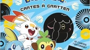 pokemon-galar-cartes-gratter-livres-dragon-or