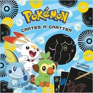 pokemon-galar-cartes-gratter-livres-dragon-or