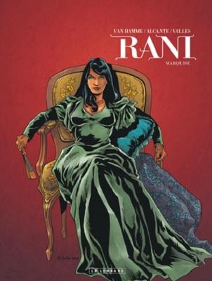 rani-t8-marquise-le-lombard