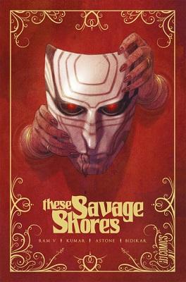 these-savage-shores-hi-comics