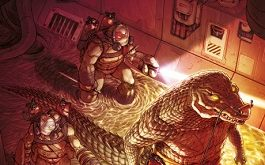 tortues-ninja-t11-leatherhead-hi-comics