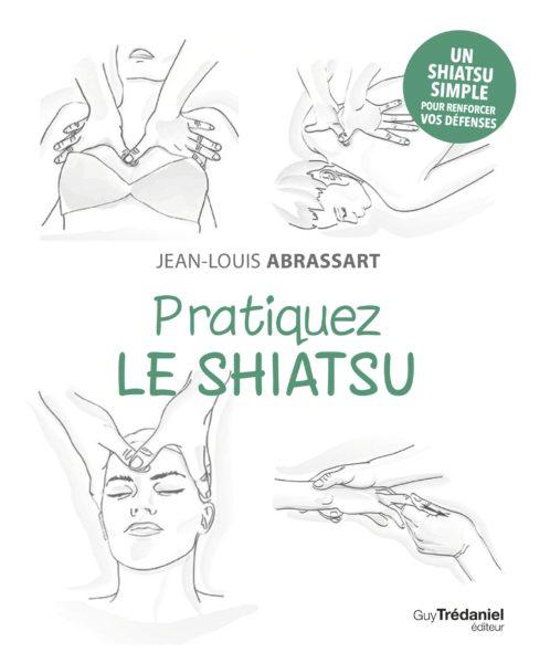 Le shiatsu se base sur une approche orientale du corps et de la santé, dont la vision globale corps-esprit est tout bonnement passionnante.