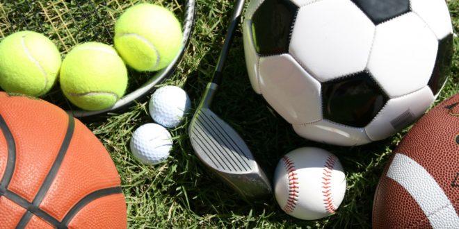 Pourquoi les gens parient-ils sur le sport?