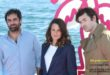 Beau succès pour la saison 3 de Canneseries