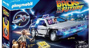 Retour-vers-le-futur-dolorean-coffret-playmobil