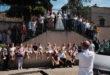 Les recommandation d'Imag'in Drone : Un mariage par Drone