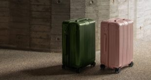 accessoire-valise