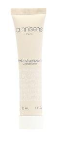 après-shampoing_voile-de-pureté-omnisens-my-sweetie-box-octobre-2020