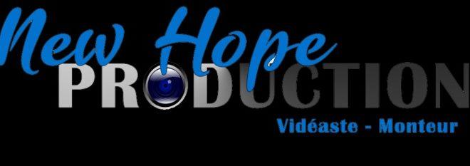Votre bande-annonce à la carte avec New Hope Production